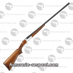 Fusil juxtapose COUNTRY CAL.20 COUNTRY JUXTAPOSE Cal 20