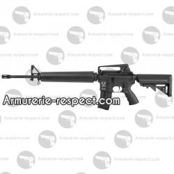 Spartan SX16A3 réplique AEG longue style M16
