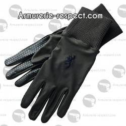 Gants Browning Stalkers LIGHT Gants Browning Stalkers LIGHT -TAILLE S/L