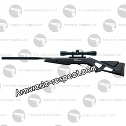 GAMO BUL WHISPER IGT 4X32 WR 20 JOULES