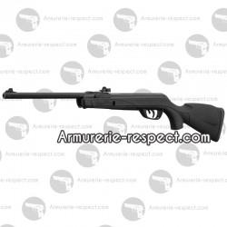 Gamo Delta carabine à plomb monocoup 4.5 mm