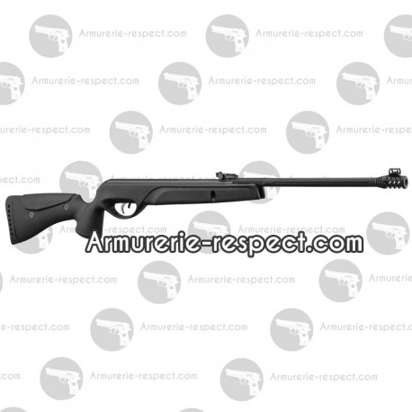 Carabine Gamo Socom storm crosse synthétique 20 joules