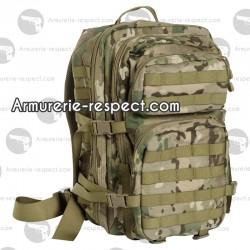 Grand sac à dos multitarn 36 litres