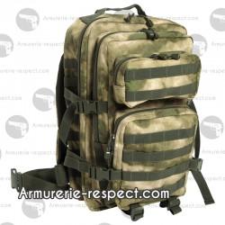 Grand sac à dos militaire 36 litres