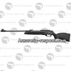 Carabine à plomb Gamo Black 1000 IGT