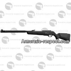 Carabine Gamo DX Maxxim IGT 19.9 joules