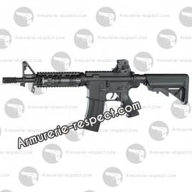 COLT M4 A1 CQBR Coup