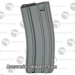 Chargeur airsoft M15/M16 électrique gris