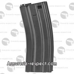 Chargeur pour Beretta ARX160 Sportline