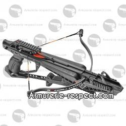 Pistolet arbalète EK Cobra system R9