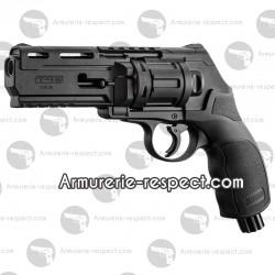 Revolver Walther T4E HDR 50 de défense cal 50