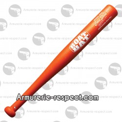 Batte de baseball Boat Bat orange 50 cm Cold Steel