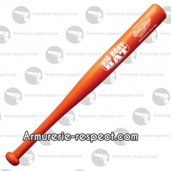 Batte de baseball Boat Bat orange 61 cm Cold Steel
