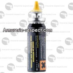 Recharge de piment OC pour Scorpy 200