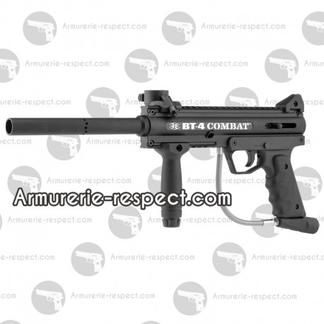 Marqueur paintball Empire BT combat calibre 68