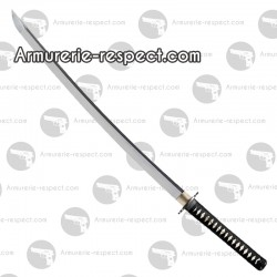 Katana Warrior de Cold Steel 74.3 cm