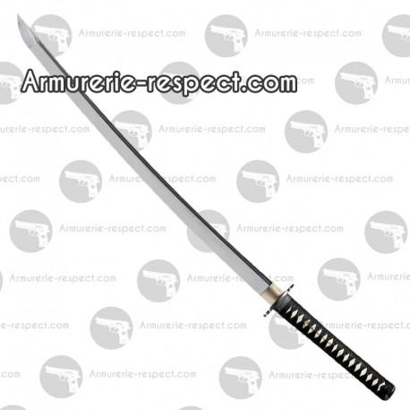 Katana Warrior de Cold Steel 74.3 cm