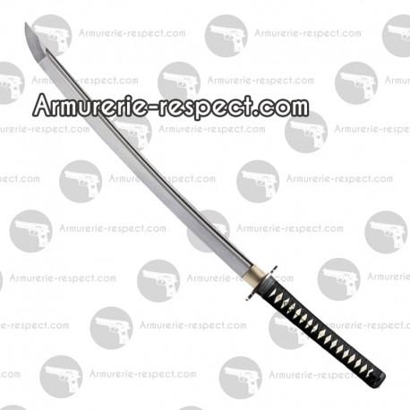 Katana Warrior Chisa de Cold Steel 62.2 cm