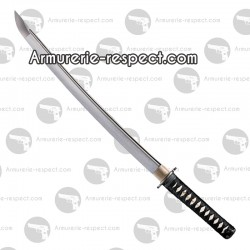Wakazashi Warrior de Cold Steel 53.3 cm