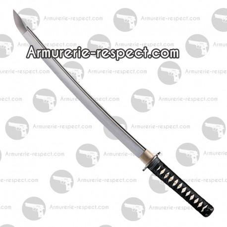 Wakazashi Warrior de Cold Steel 53.3 cm