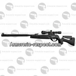 Carabine Gamo Socom Maxxim 4.5 mm + lunette 3-9x40