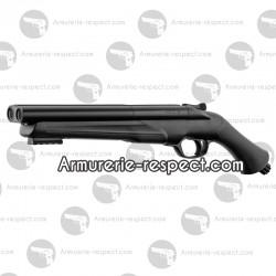 Fusil de défense cal 68 Umarex Walther HDS 68 T4E 16 joules