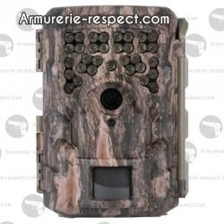 Moultrie M8000i appareil photo à déclenchement automatique