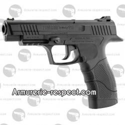 Pistolet Daisy modèle 415 à billes d'acier et Co2