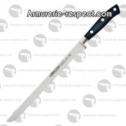 Couteau à jambon Arcos Riviera