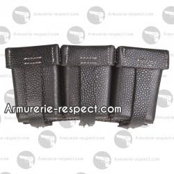 Cartouchière pour Mauser 98K - WH