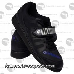 Chaussures pistolier Sneaker Gehmann