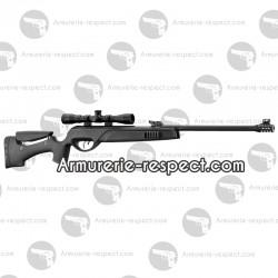 Carabine à plombs Gamo Tactical Storm + lunette 4x32 WR