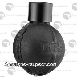 Grenade à billes d'airsoft à goupille Enola Gaye EG67
