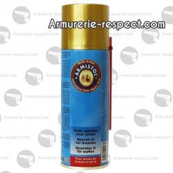 Aérosol d'huile Armistol 200 ml