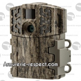 Moultrie M880i photo animalière