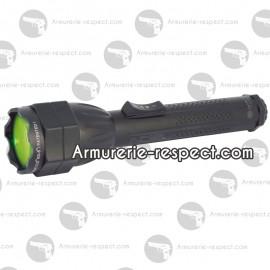 Lampe vert grande distance ND5 Laser Genetics