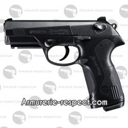 Pistolet à plombs Beretta PX4 Storm