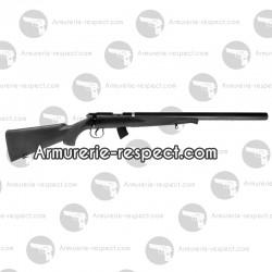 Carabine Norinco JW15 Synthétique Mad Silence Cal 22 LR