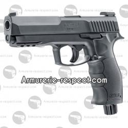 Pistolet de défense T4E HDP 50 calibre 50 Umarex 11 joules