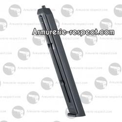 Chargeur pour Beretta Elite II à billes d'acier 4.5 mm