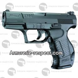Réplique Walther P99 airsoft spring pistolet