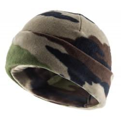 Bonnet Camo Doublé Thinsulate