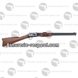 "Carabine à pompe Lightning Rifle standard 24"" Tonda"