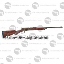 Carabine 1886 Lever Action Hunter Light calibre 45/70
