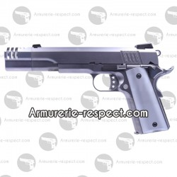 Réplique GBB Colt 1911 full metal gaz