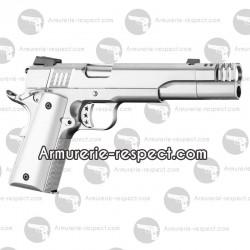 Réplique airsoft GBB Colt 1911 NE3101 full metal gaz