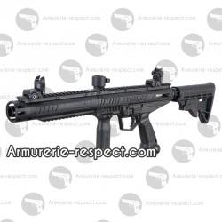 Marqueur Tippmann Stormer élite calibre 68