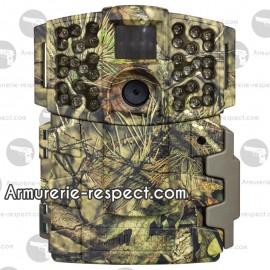 Appareil photo vidéo Moultrie M999i mini 20 MP