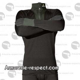 Sous-vêtements Woodline microclimat haut