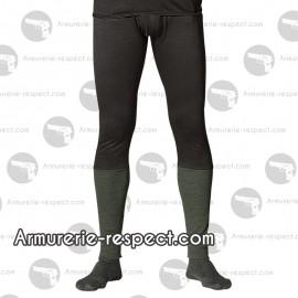 Sous-vêtements Woodline microclimat bas - XXL